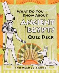 ancient-egypt_quiz-deck
