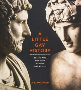 a-little-gay-history