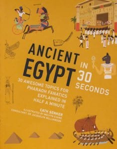 ancient-egyptin30_seconds