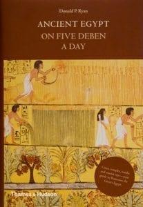 ancient-egyptonfivedeben