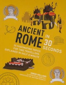 ancient-romein30_seconds