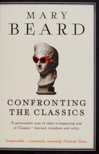 confronting-the-classics