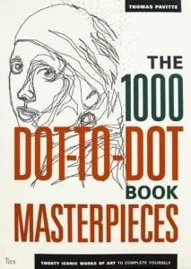 dot-book_masterpieces