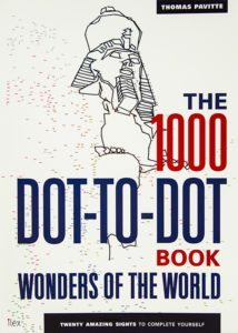 dot-book_wonders-of-the-world