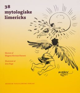 mytologiske-limericks