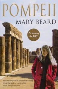 pompeii_mary-beard