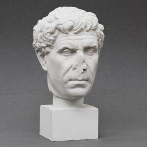 romersk_digter