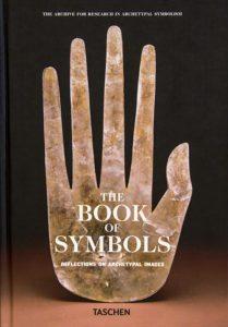 the-book-of-symbols