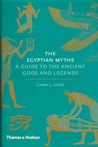 the-egyptian-myths