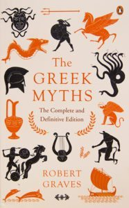 the-greek-myths