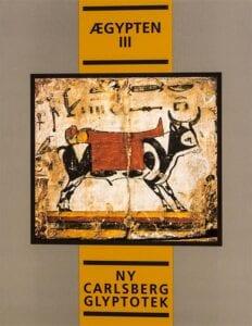 Ægypten III katalog