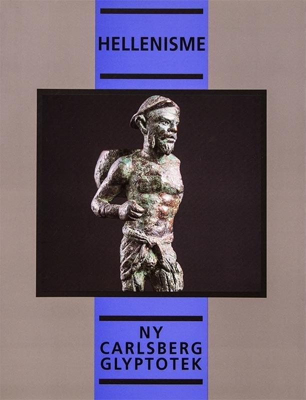 Hellenisme katalog