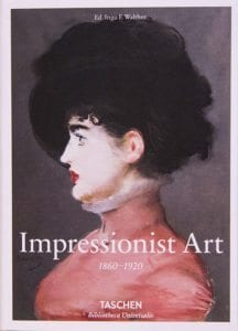 img_2803_impressionist-art