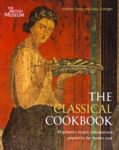 img_2804_classical-cookbook