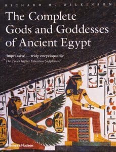 img_2806_the-complete-gods-and-goddesses