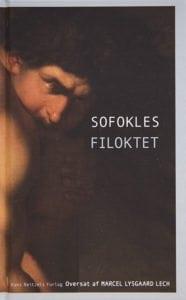 img_3575_sofokles-filoktet