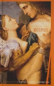 img_3577_sofokles-oedipus