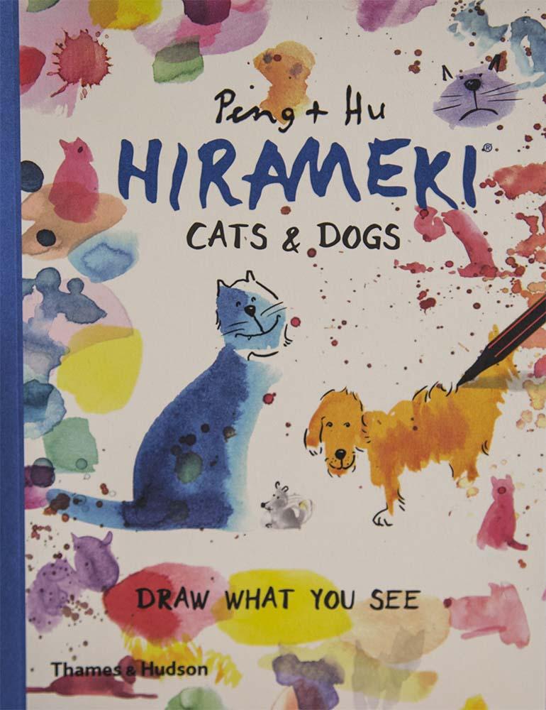 Hiramek. Cats & Dogs