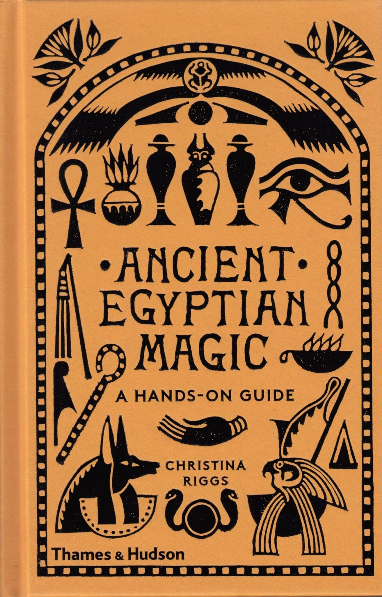 Ancient_Egyptian_Magic